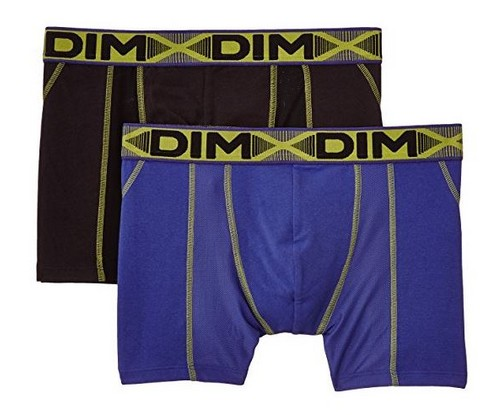 Boxer Dim 3D Flex Air